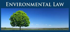 environmentallaw