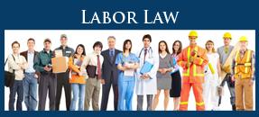 laborlaw