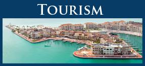tourismen