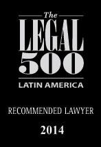 l500_recommended_lawyer_la_2014