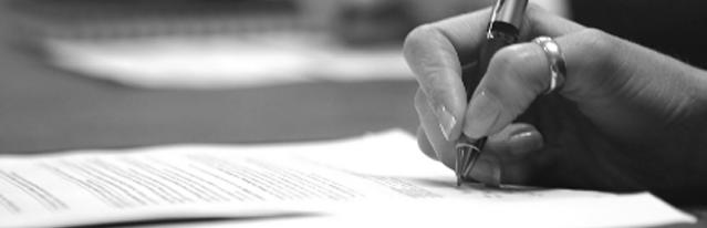 Derecho de familia y servicios legales individuales
